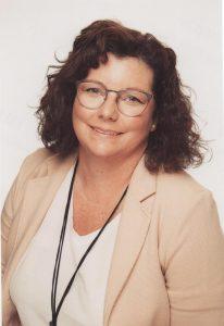 Yvonne de Temple - Hannappel